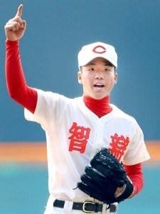 メンバー 野球 弁 部 智 和歌山